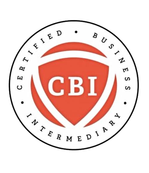 Certified Business Intermediary Business Broker